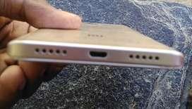 Mi mobile not  4