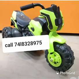 Kids driving bikes self driving electric BIKES and cars at wholesale