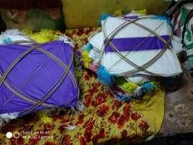 Kites flash sale