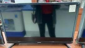 Kredit Elektronik Led TV Samsung 24inch!! Proses Cepat dan Murah!!