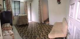 1BHK Residential House in Deolali Nashik Devlali