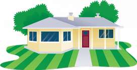 5 marla single story house for rent in pakistan town