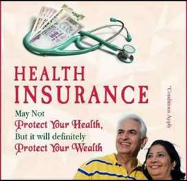 All Types Of Insurance