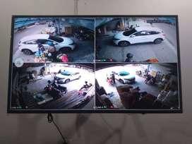 Promo paket CCTV Handal Dan Berkualitas