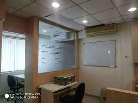 Office On Rent