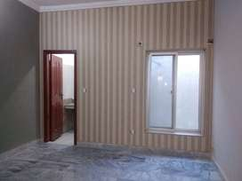 A Stunning House Is Up For Grabs In Gulshan Abad Sector 1 - Rawalpindi