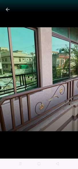 Margalla Town House For rent