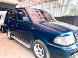 Kijang ssx 1.8 injeksi manual seger low km