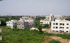 GHARAWARI PATA PLOT FOR SALE AT patrapada