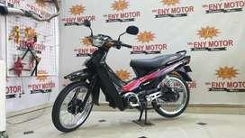 01.Istimewa Yamaha force1 1995.# ENY MOTOR #