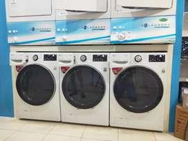 Lowongan Karyawan Laundry (1 Oktober 2021)