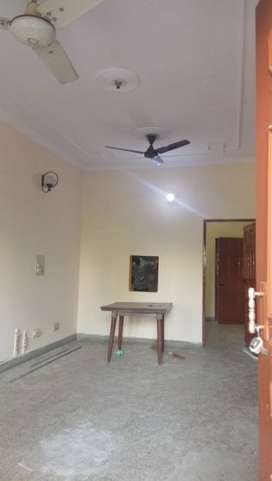 2Bhk flats for rent in new ashok nagar delhi 96.