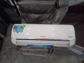 Kenwood 1 ton 2021 DC inverter available in stock