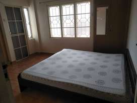 Padamugal 3 bhk furnished 1st floor for family or bachelors