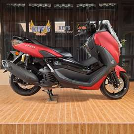 NMAX 2020 ###KEV'S Motoshop yamaha nmax