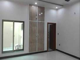 Perfect 5  Marla House In Eden Gardens - Faisalabad For Rent