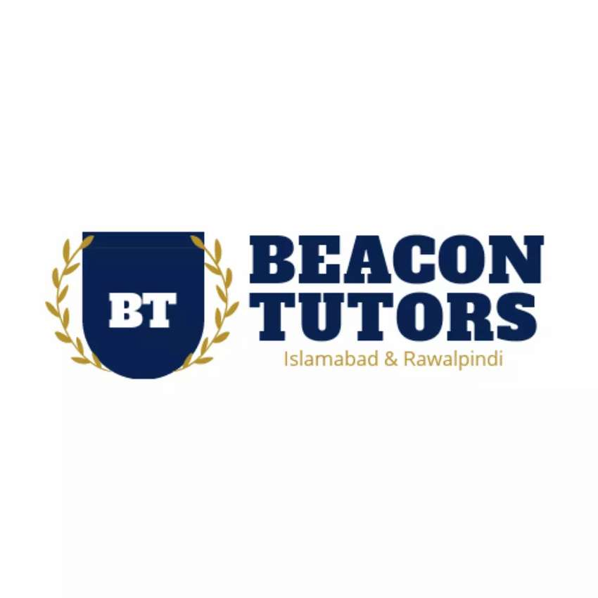 Home Tutors Required 0