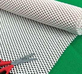 karpet anti licin anti slip