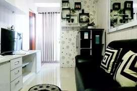 Wallpaper impor