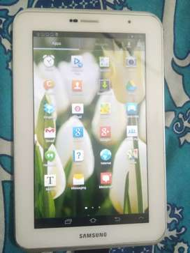 Samsung excellent condition no any repairs
