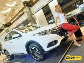 [Mobil Baru] Honda HRV E 2020 Cash Credit NEGO Termurah