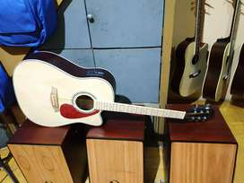 Gitar Original elektrik