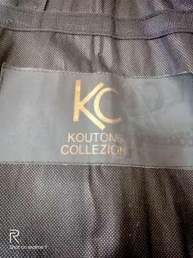 Kouton black Blazzer