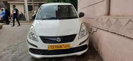 Maruti Suzuki Swift 2018 Diesel 100000 Km Driven