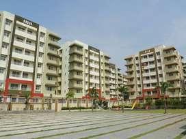 1BHK Apartment for Sale at Chakan-Talegaon Road, Naiknavare Dwarka