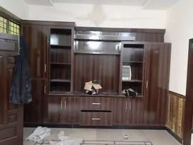 Brand new House near to kalma chowk