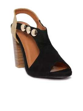 Catwalk Brand New Heels 38 size