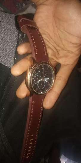 jam tangan ac 6208mc