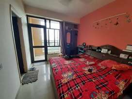 Rent for 2 BHK