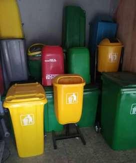 tong sampah murah,bak sampah fiber,pabrik tempat sampah fiberglass