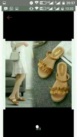 flat shoes pita size 39