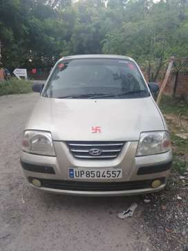 I am selling my car bcoz I need money for new business