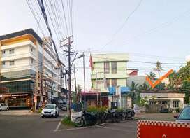 Plot near MG Road