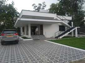 Book ur Gated Community House by paying 1 Laks