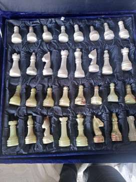 Marble Chess Export