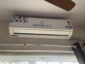Godrej Air conditioner 1 ton