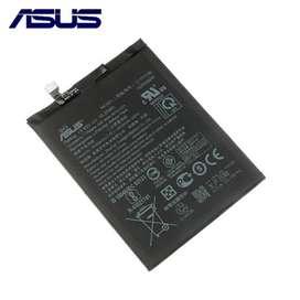 Baterai Batre Battery Ori Asus Max Pro M2