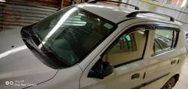 This car is ok, After test drive u can choose.