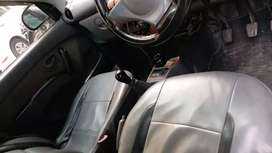 Hyundai Santro 2004 Petrol Well Maintained