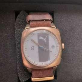 """di jual jam tangan """"like new"""""""