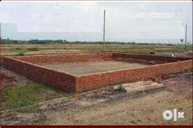 All facilities ke saath plot greater Noida sector 149 1.5 lakh