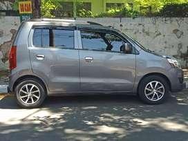Suzuki Karimun wagon R type GL
