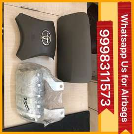 Aahilyapura Indore We Supply Airbags and Airbag