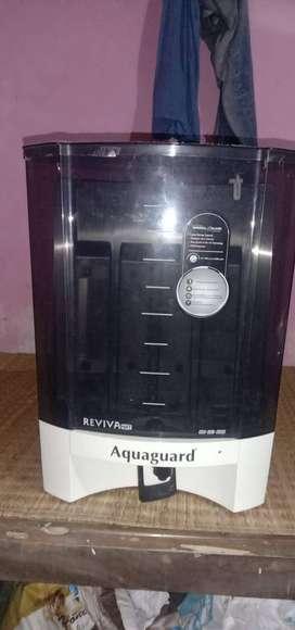 Aquaguard Reviva Nxt