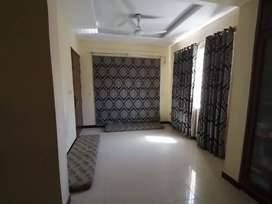 Brand new 25*50 portion first floor for rent