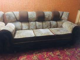Six Seater Sofa's for Sale